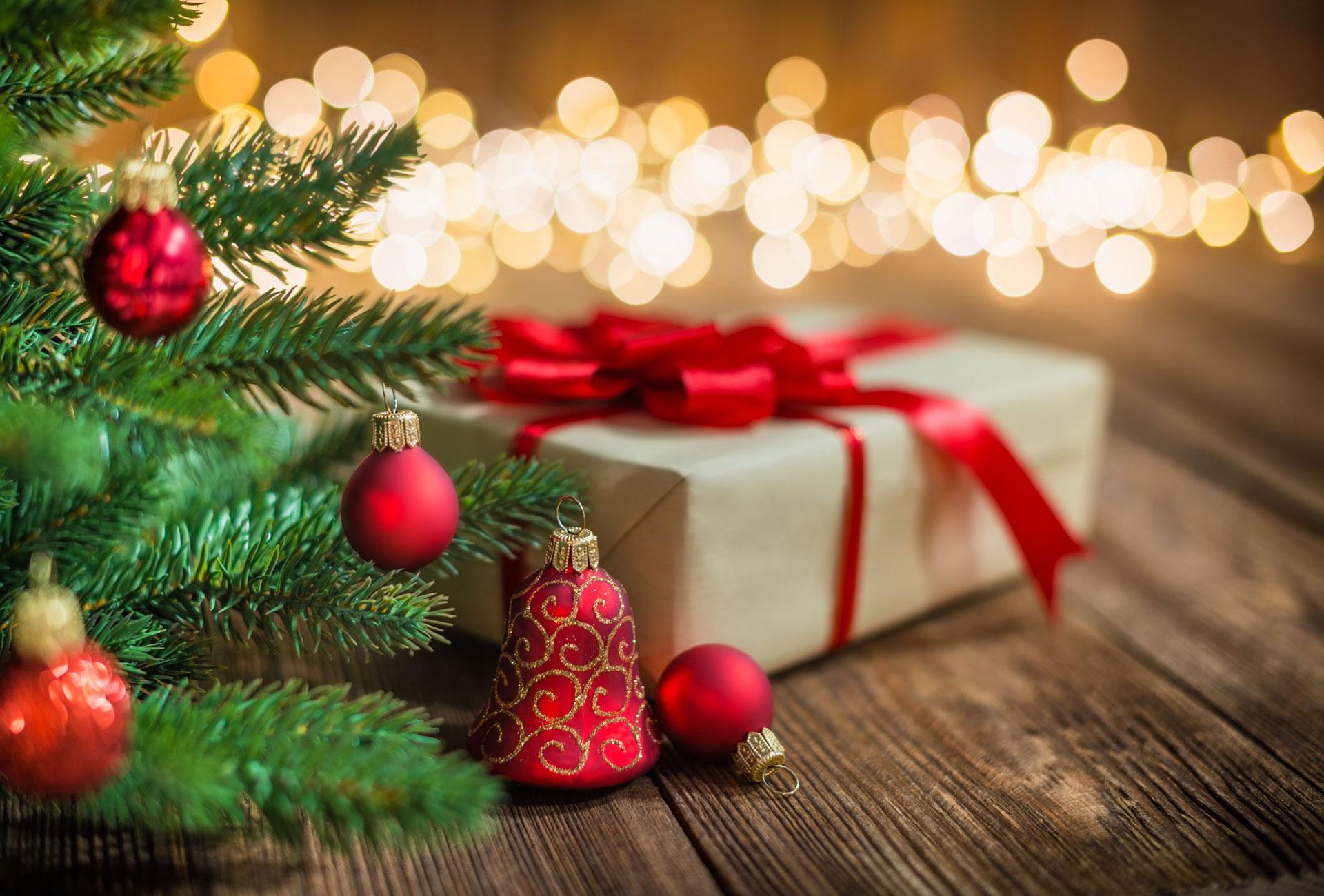 """Видео/ Екипът на ИА """"Региона"""" Ви пожелава Весела Коледа! - Новини от Благоевград"""